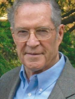 Robert Dale Stevens