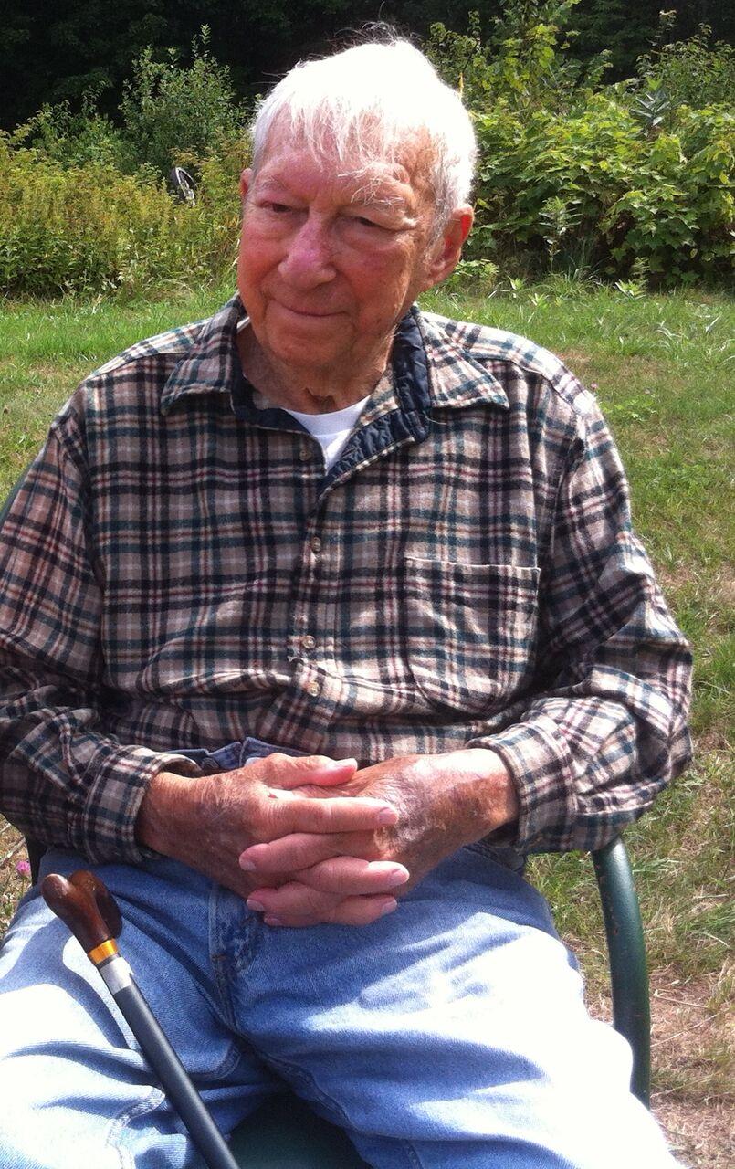 Professor Myron Rosenblum