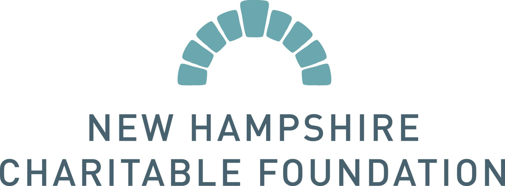Ausbon Sargent Receives $60,000 Grant from the New Hampshire Charitable Foundation