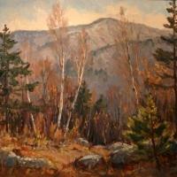 #31 Enroth easement by Stapleton Kearns