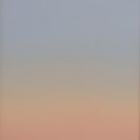"""On Burpee Hill"" by Grace Cooper #20 Tatum & #21 Carroll/Keating Easements"