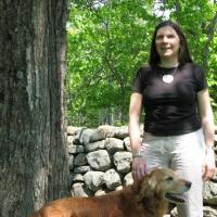 Executive Director from 1987-Present, Deborah Stanley