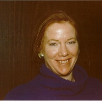 Deirdre Sheerr as Board Chair in 1999 and 2000.  Bob Eckenrode served as Vice-Chair in 1999 and Terri Jillson White then became Vice-Chair with Deirdre in 2000.