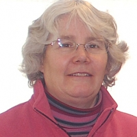 Sue Andrews, Operations Manager