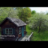 Embedded thumbnail for Soaring Ahead with The Ausbon Sargent Land Preservation Trust