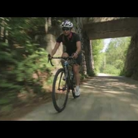 Embedded thumbnail for Ride With Us on the Kearsarge Klassic Bike Randonnee