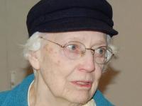 Sydney Rollins Badmington