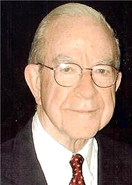 Donald M. Sisson